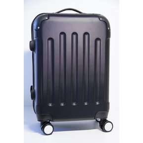 39fcf0590 Maleta Travelworld Cabina Carry On Valija de Mano - Negro