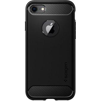 carcasa iphone 8 spigen