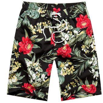 Pantalones Cortos De Verano Para Hombre Pantalones Cortos De Playa A Rayas Con Flores Y Estrellas Muchos Estilos Trajes Para Parejas Chandal Causal Color English Women Linio Peru Un055fa0kgqgnlpe