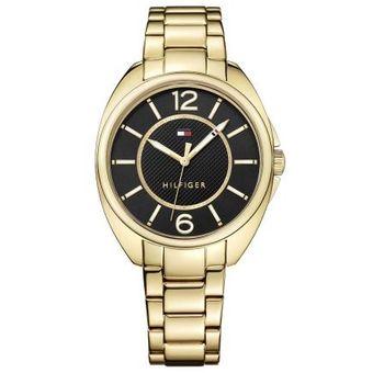 71ba0100c9ea Compra Reloj Tommy Hilfiger - 1781695 TH1781695 online