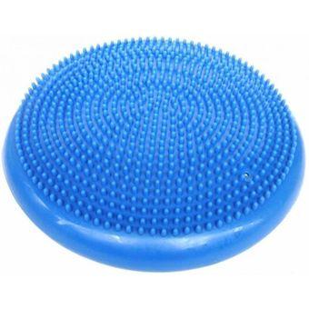 Compra Balón Inestable Balance Terapia Superficie Pilates Balanceo ... d41ea5b3ec5e