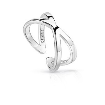38b20aeb3a26 ANILLO GUESS HOOPS I DID IT