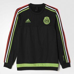Compra Ropa fan shop fútbol Adidas en Linio México be4690e382ae4
