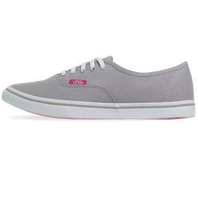 4f3f95214 Variedad en marcas de zapatos para mujer en Linio México