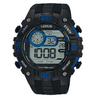 b46cbb9951b1 Compra RELOJ LORUS CUARZO CABALLERO R2353LX9 online