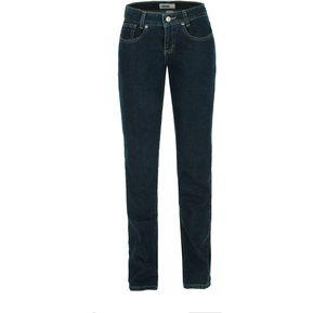 aecaa55ce Pantalon Dama Dacache Mezclilla Stone Jeans Mujer Uniforme Empresarial  Ejecutivo Oficina