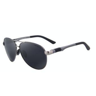 f851f451f0 Compra Gafas de Sol Aviadores hombre Generico en Linio Colombia