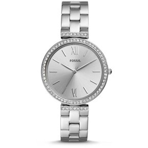 3303a8a176c6 Compra Relojes mujer Fossil en Linio Chile