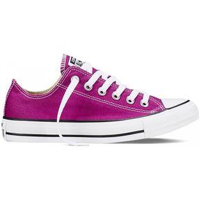 converse zapatillas mujeres
