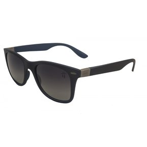 a9d1f51894 Compra Gafas de Sol Cuadrados hombre en Linio Colombia