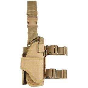 5ecb54c9efcdf Cangurera Bolsa Muslo Multifunction Adjustable Tela Oxford Correa