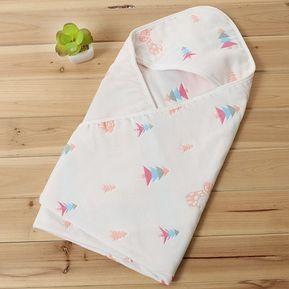 verano infantil bebé toalla de baño recién nacido mantas planas toallas de  dibujos animados toalla de 6832933e3d450