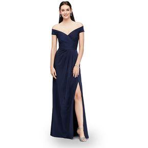 85b623c4233d Compra vestidos en Linio Perú