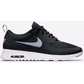 1df8593326a15 Disfruta de grandes descuentos en los artículos originales Nike ...
