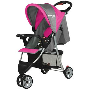 15ae52e65 Compra online carriolas de 3 ruedas a precios bajos en Linio ...