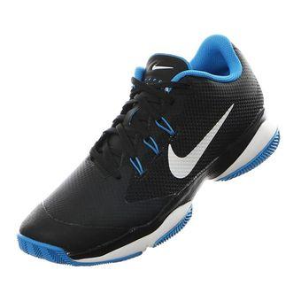 Compra Tenis Nike Air Zoom Ultra Negro online  b0c0381e0de