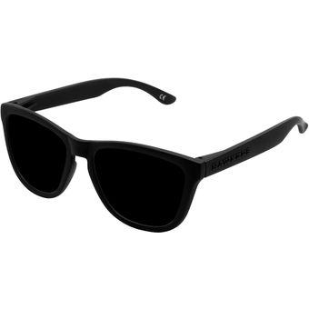 1663479e44 Compra Lentes de Sol Unisex Hawkers Dark One-Negro online | Linio México