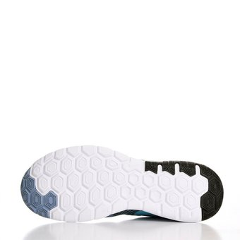 02745393a0b7c Compra Tenis Running Hombre Nike Flex Experience RN 6-Azul online ...