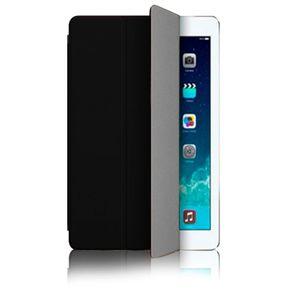 86d0f79ee48 Compra Accesorios para Tablets JYX Accesorios en Tienda Club Premier ...