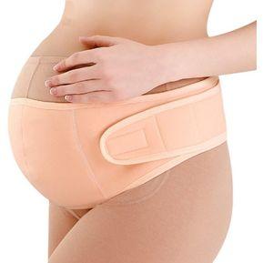 f3872b520 Faja de Embarazo Flexible para Maternidad