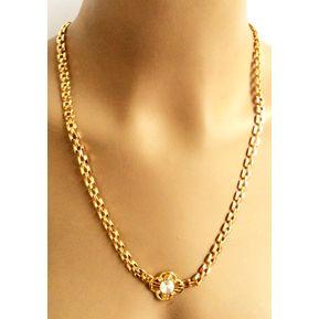 ea27cac1a215 Compra Collares de cuello de moda en Linio Colombia
