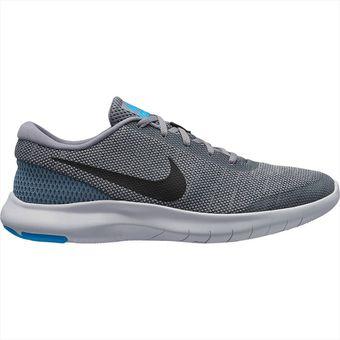 6f712f869ceaf Compra Zapatos Running Nike Flex Experience Rn 7- Multicolor online ...