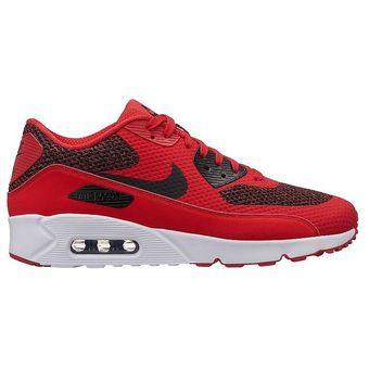 Compra Zapatillas Deportivas Hombre Nike Air Max 90 Ultra Essential ... 9566e1480870c