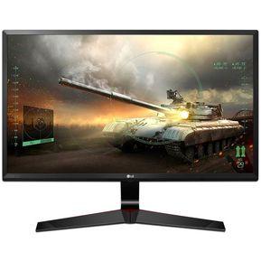 96da5cbf3b870 Compra online monitores para pc a precios bajos en Linio