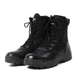 zapatos outdoor