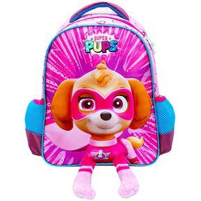 08bd2f9670b Compra mochilas escolares baratas en Linio