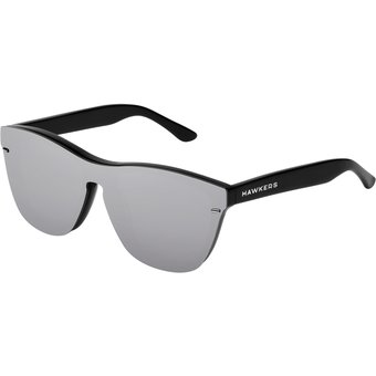 Sol Hawkers OnlineLinio De Gafas Hybrid One Compra Venm Chrome LUVMSGzjqp
