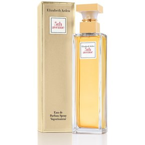 95e96bfc93efa Perfume Para Dama Elizabeth Arden 5TH AVENUE Eau De Parfum 125 Ml.