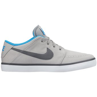 Suketo Blanco Deportivos Nike OnlineLinio Compra Zapatos 2 Hombre nk80wOP