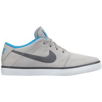 Suketo 2 Compra Zapatos Blanco Hombre Nike Deportivos OnlineLinio rdxBCeoW