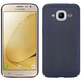2e7761b4908 Compra Estuche Protector MOONCASE Funda Para Samsung Galaxy J2 2016 ...