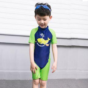 f3ae03503 Compra ropa infantiles con precio bajo en Linio | Tienda online de ...