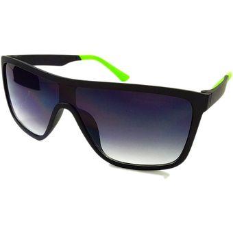 668d89eaff Agotado Gafas De Sol Unisex Para Hombre Mujer Deportivas Kool Beach Lentes  Con Filtro Protección Solar UV