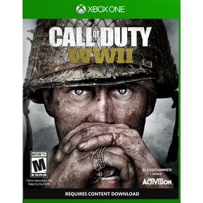 Compra Videojuegos Xbox One En Linio Colombia
