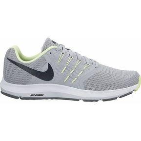 new arrivals b54e3 97d45 Zapatos Deportivos Hombre Nike Run Swift-Gris