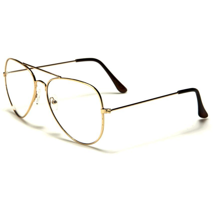 Tipos de filtros para lentes oftálmicos