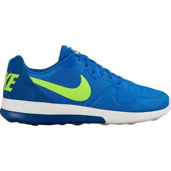 Md Lw Compra Running 2 Runner Azul Hombre Nike Zapatos Online pP7qv