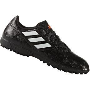 buy online d7eae efedd Zapatilla Adidas Conquisto Tf Para Hombre - Negro