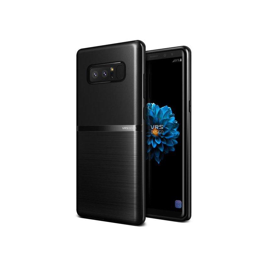 47294db19ab Funda Ultradelgada Para Galaxy Note 8 Marca VRS DESIGN (VERUS) Modelo