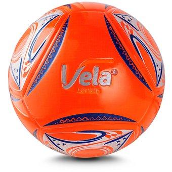 Compra Balón Microfútbol No. 3.5 online  0afdd5297d72f