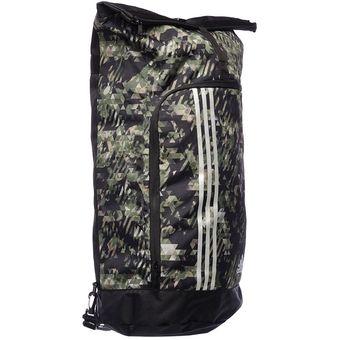 Compra Saco Militar Adidas Sport Combat Silvert Camuflaje online ... 0762c157d89a7