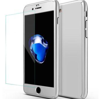 carcasa iphone 8 plus 360