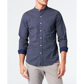 694bd531bae Compra Camisas para hombre en Linio Perú