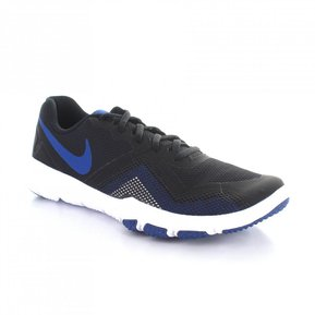 the best attitude 7a133 6720e Tenis para Hombre Nike 924204-014-051639 Color Negro