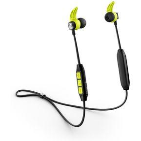 58edbd7dd07 Audífono In Ear deportivo Sennheiser Bluetooth CX-Sport