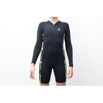 Compra Wetsuits niños en Linio México 296972d2e64